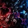 PowerlinX