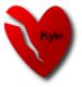 ♥Kyle♥