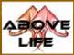 abovelife