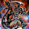 DarkHorus16