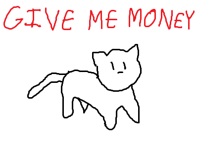 give me money.png