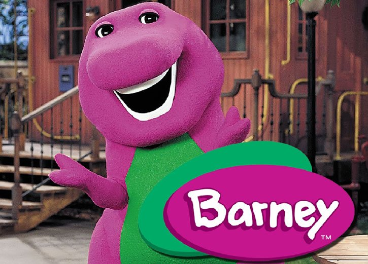 Barney-the-dinosaur-h1.jpg
