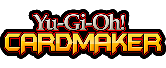 Yugioh Card Maker Forum