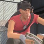 TF2_The_Scout