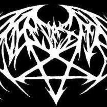 Lord Metallium
