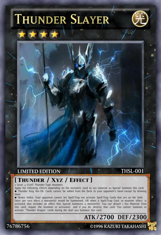 Thunder Slayer.png