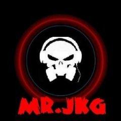 Mr-JKGamer