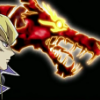 Shinobi Phoenix