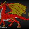 DragonsBlade