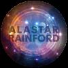 Alastar Rainford