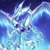 DragonDust