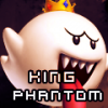 King_Phantom