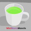 - Minimania -
