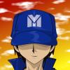 Yemachu