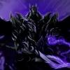 PurpleTH