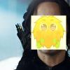 KatnissGod