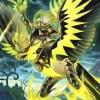 Ulti-Hawk